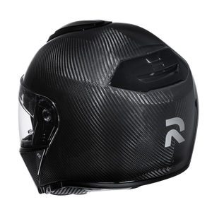 RPHA 90S Carbon 3 Thumbnail