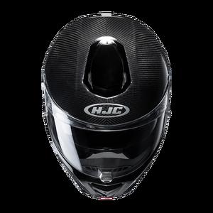 RPHA 90S Carbon 4 Thumbnail