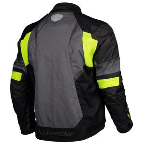 Men's Intake Jacket 4 Thumbnail