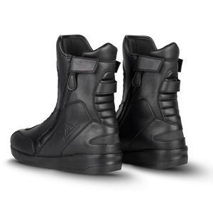 Men's Flex Boot 2 Thumbnail