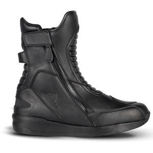 Men's Flex Boot 3 Thumbnail