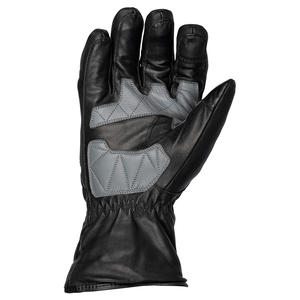 Men's Midweight Gloves 4 Thumbnail