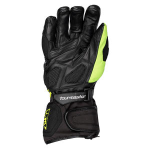 Women's Polar-Tex Glove 3 Thumbnail