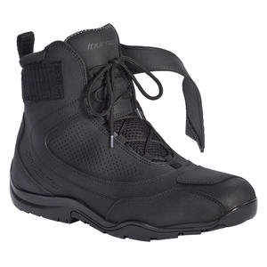 Men's Response Boot 4 Thumbnail