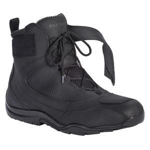 Women's Response Boots 4 Thumbnail