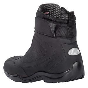 Women's Response Boots 2 Thumbnail