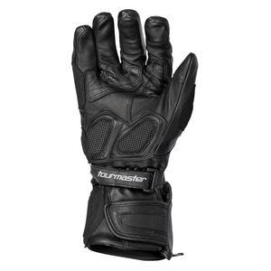 Women's Super-Tour Gloves 3 Thumbnail