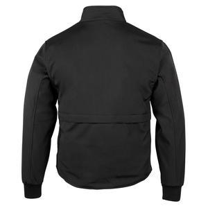 Synergy Pro-Plus 12V Heated Jacket 2 Thumbnail