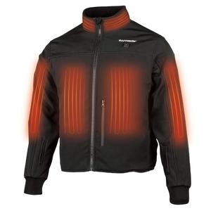 Synergy Pro-Plus 12V Heated Jacket 3 Thumbnail