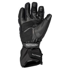 Women's Tour-Tex Gloves 3 Thumbnail