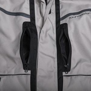 Men's Transition Jacket 7 Thumbnail