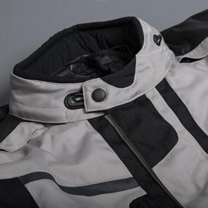 Men's Transition Jacket 6 Thumbnail