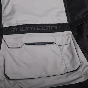 Men's Transition Jacket 8 Thumbnail