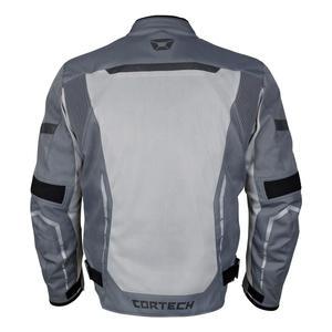 Aero-Flo Jacket 5 Thumbnail