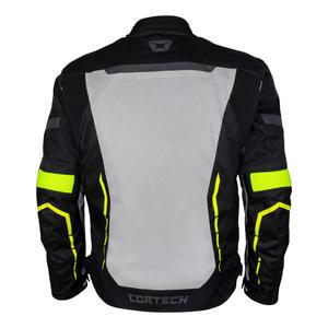 Aero-Flo Jacket 6 Thumbnail
