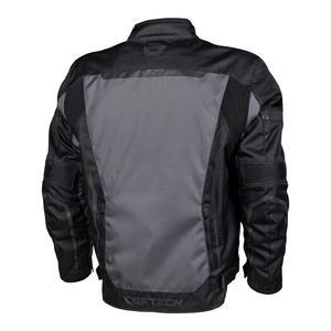 Men's Aero-Tec Jacket 5 Thumbnail