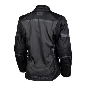 Women's Aero-Tec Jacket 4 Thumbnail