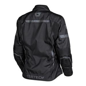 Women's Aero-Tec Jacket 5 Thumbnail