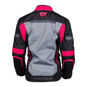 Women's Aero-Tec Jacket 6 Thumbnail