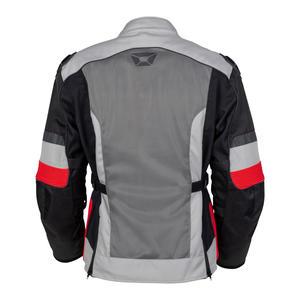 Women's Hyper-Flo Air Jacket 4 Thumbnail