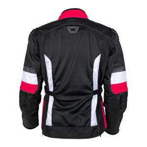 Women's Hyper-Flo Air Jacket 3 Thumbnail