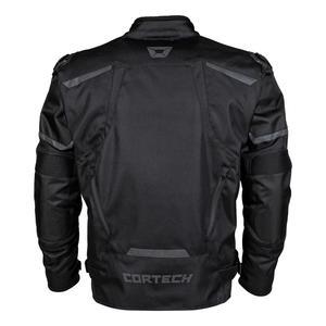 Hyper-Tec Jacket 5 Thumbnail