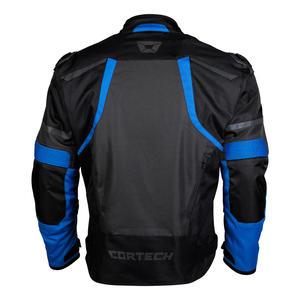 Hyper-Tec Jacket 6 Thumbnail