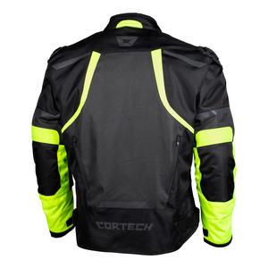 Hyper-Tec Jacket 7 Thumbnail
