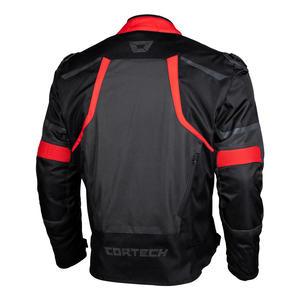 Hyper-Tec Jacket 8 Thumbnail