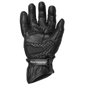 Women's Elite Glove 3 Thumbnail