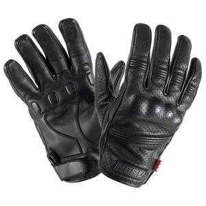Doro Glove 2 Thumbnail