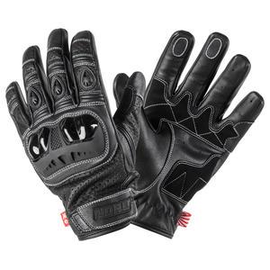 Furo Gloves 5 Thumbnail