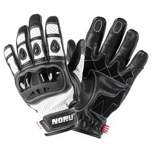 Furo Gloves 7 Thumbnail
