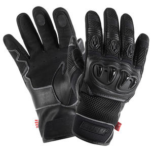Kiryu Gloves 5 Thumbnail
