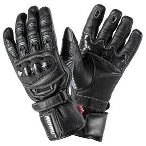 Sokudo Glove  5 Thumbnail