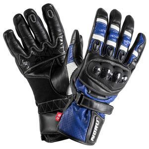 Sokudo Glove  7 Thumbnail