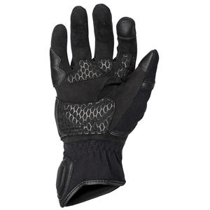 Women's Select Glove 3 Thumbnail