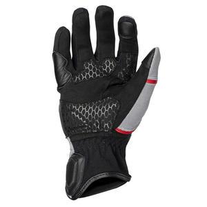 Women's Select Glove 4 Thumbnail