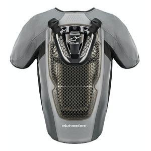 Tech-Air® 5 Air Bag System 2 Thumbnail
