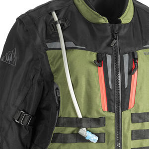 Trailhead Enduro Jacket 7 Thumbnail