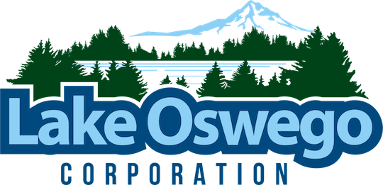 The Lake Oswego Corporation
