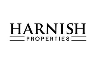 2021 Pop-Up Concert Series brought to you by Harnish Properties