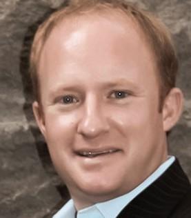 Justin Harnish - Vice President