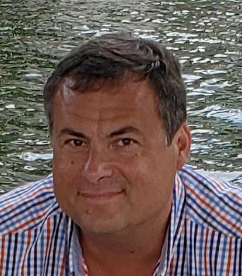 Scott Wittenberg