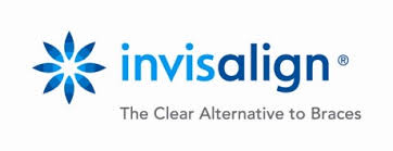 Invisalign dentist in Media PA