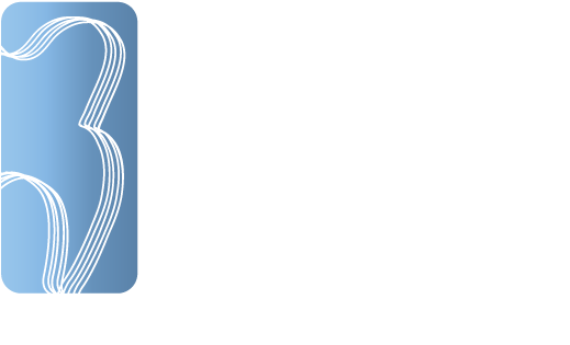 Media Dental Arts | Media, PA | Dr. Bryan Cecchi, D.M.D.