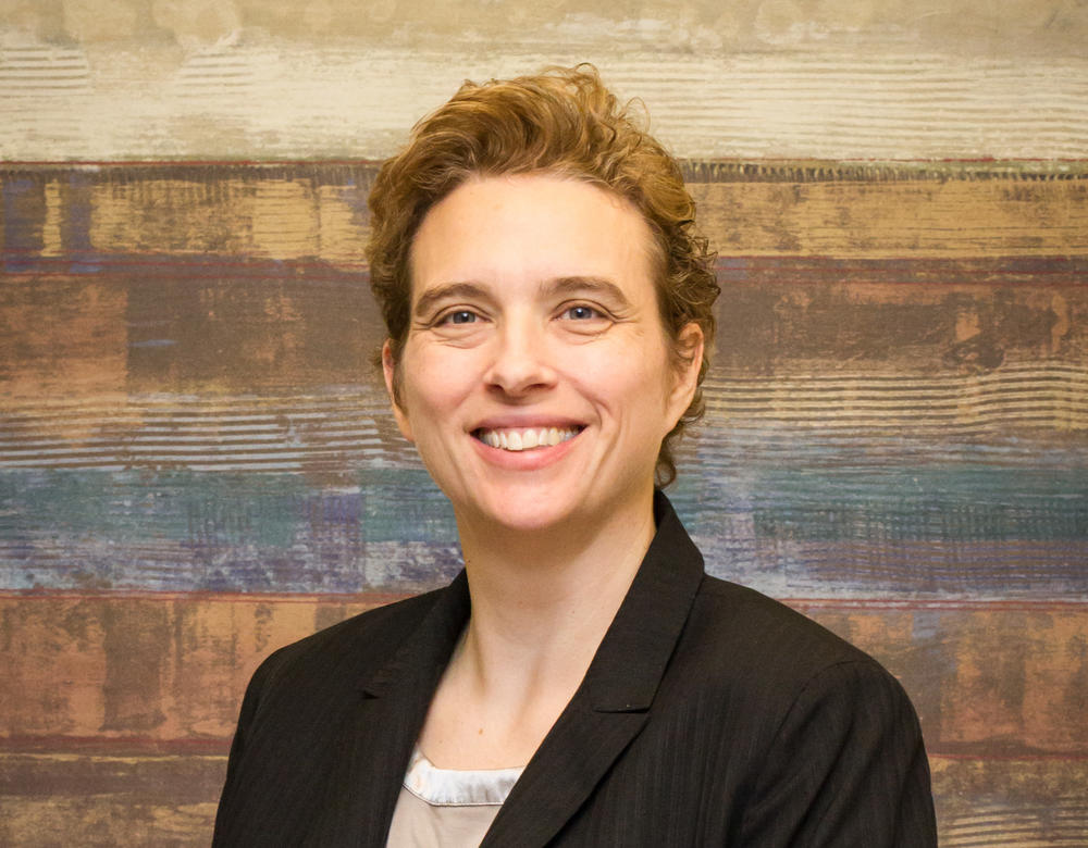 The PLF Welcomes New CEO Megan Livermore