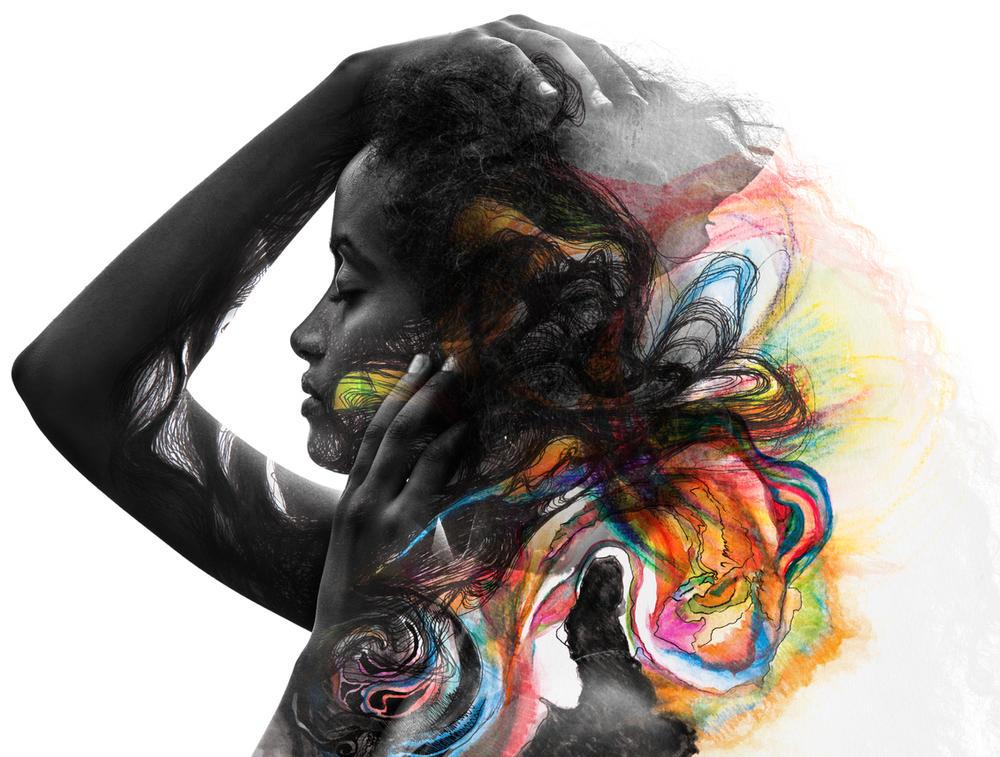 On Healing Racial Trauma