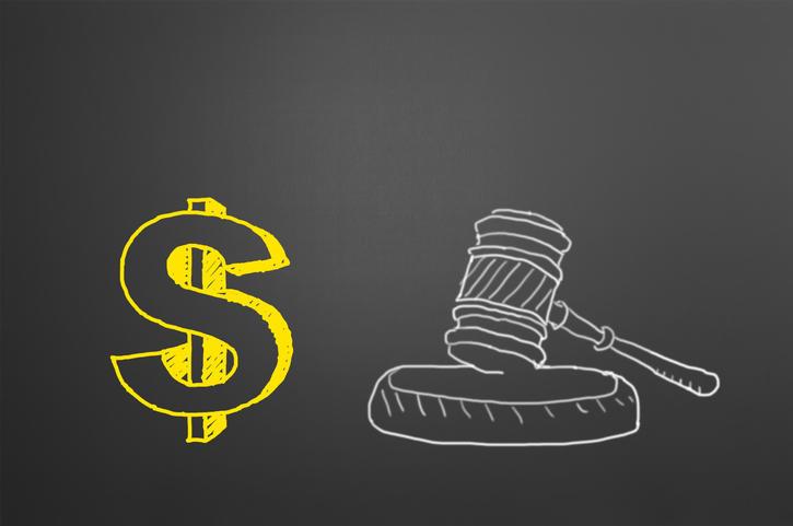 Establishing Reasonable Fees