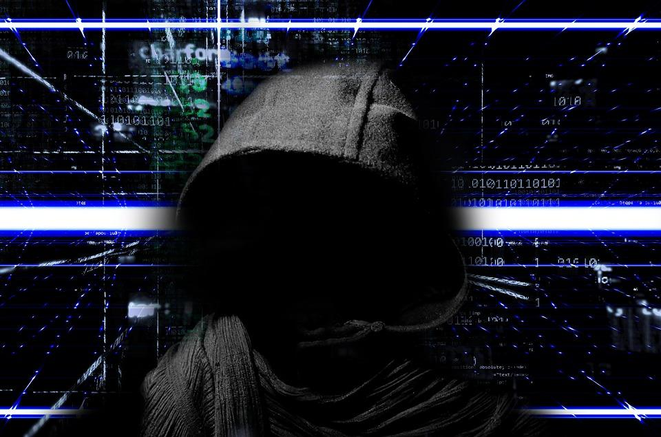 Anatomy of a Ransomware Attack: One Firm's Story